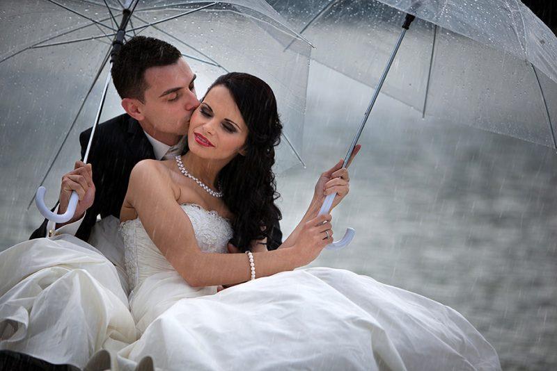 Нова сватба в раздел ЦЯЛА СВАТБА