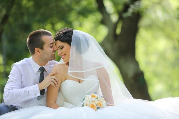 Валентина и Людмил