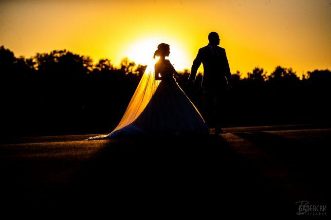 Избор на сватбен фотограф – част 1